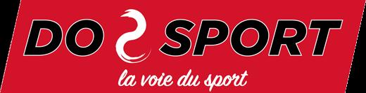 Do Sport